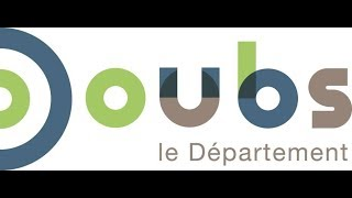 Le Doubs (25)