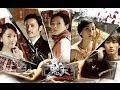 18 Hd Dangerous Liaisons Korean Chinese Movie Full Engsub