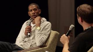 Loop | Young Guru: Creativity in the engineer's chair
