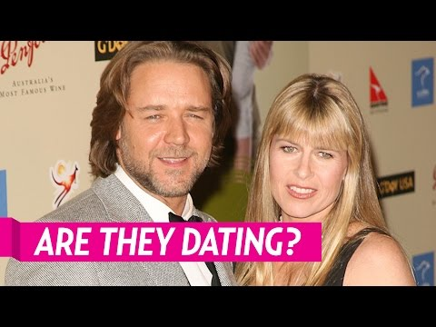 Bindi Irwin Sets the Record Straight on Rumors That Mom Terri Irwin and Russell Crowe Are Dating