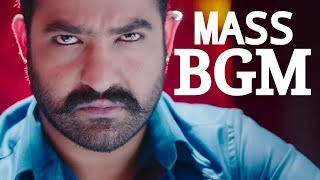 Jai Lava Kusa Mass BGM | Bgm Store