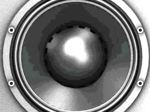 Lil Jon-Bass Test