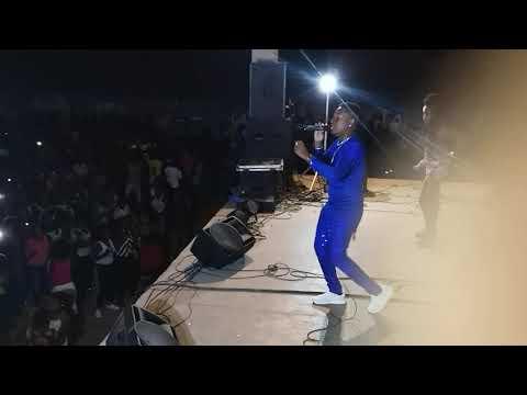 Jior shy - Tulear Live