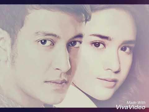 Afgan - Cinta Tanpa Syarat (Ost. London Love Story 3) Michelle Ziudith & Dimas Anggara