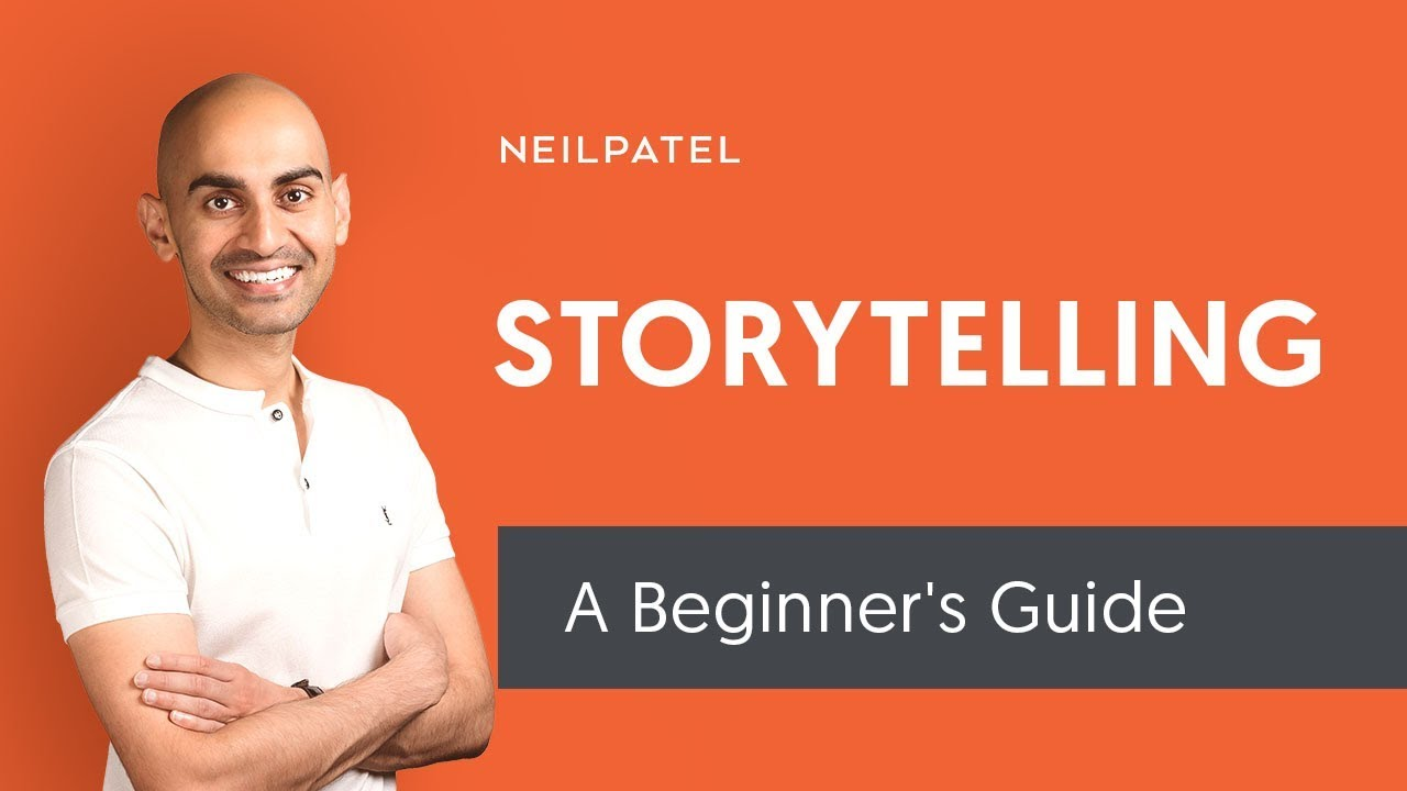 7 Blogging Tips That Will Make Your Blog Successful (Storytelling Techniques)
