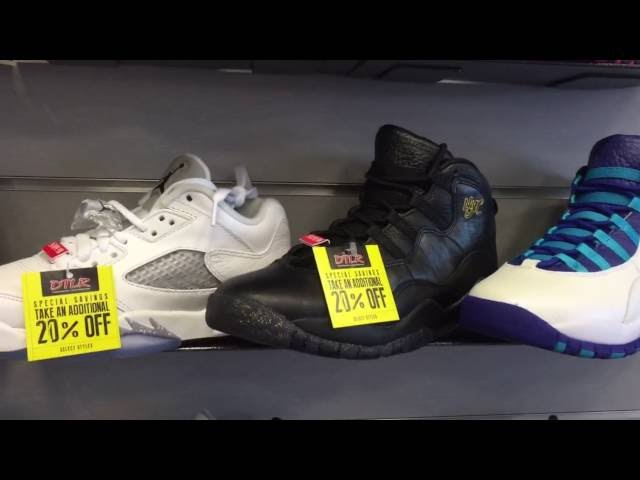 finest selection 63d65 f06c8 The 2016 Space Jam 11 Marks The End Of The Jordan Retro Resellers –  Housakicks