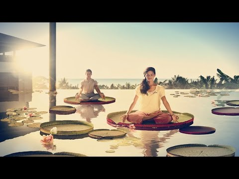 Calming, Soothing Music - For Relaxation and Wellness: