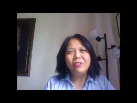 Filipina Girls - Online Dating from YouTube · High Definition · Duration:  2 minutes 33 seconds  · 1,000+ views · uploaded on 9/20/2013 · uploaded by 1below0 Vice