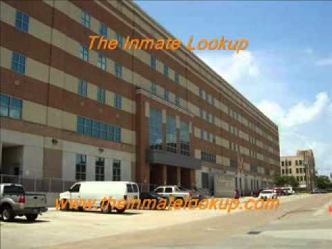 US Federal Prisons - Bureau of Prisons Inmate Locator