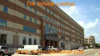 federal bureau of prisons inmate locator