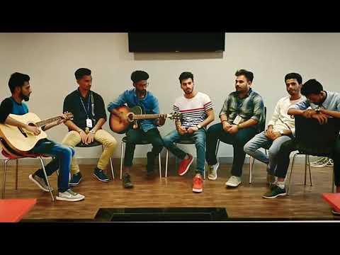 "humsafar-unplugged-cover-song-|-varun-&-alia-bhatt-|-akhil-sachdeva-|-""badrinath-ki-dulhania"""