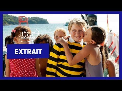Les vacances de Ducobu - Les fruits de mer - UGC Distribution streaming vf