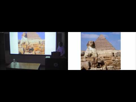 Shadreck Chirikure   Metals in African civilisation 2