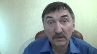 otziv Видео отзыв на тренинг по рисованному видео Маргариты Гордиенко и Марии Езуповой
