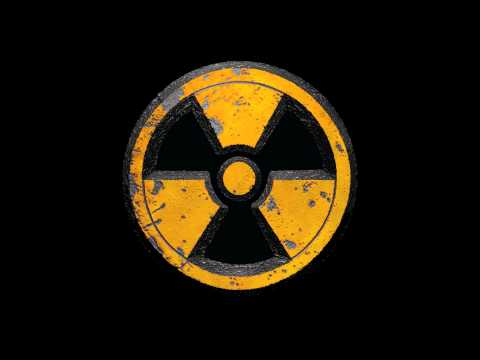 Sound Effect  Bomb Siren