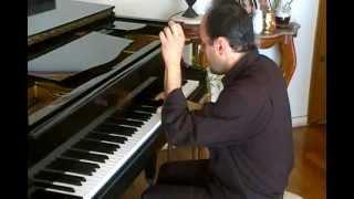 julio iglesias begin the beguine/ musica bolero latino popular - 34 liked - 8.000 views - 01out2018