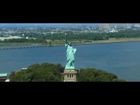 Ray Stevens - Dear America