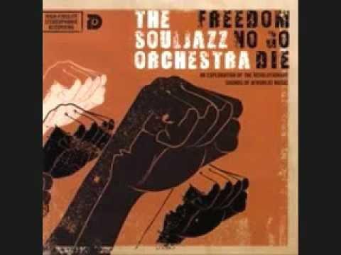 the-souljazz-orchestra-mugambi-2007-bico-geddan