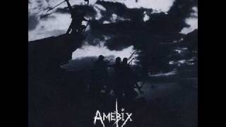 Watch Amebix Slave video
