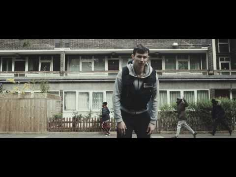 YGG - Three IC3's Official Music Video (Prod By Swindle)
