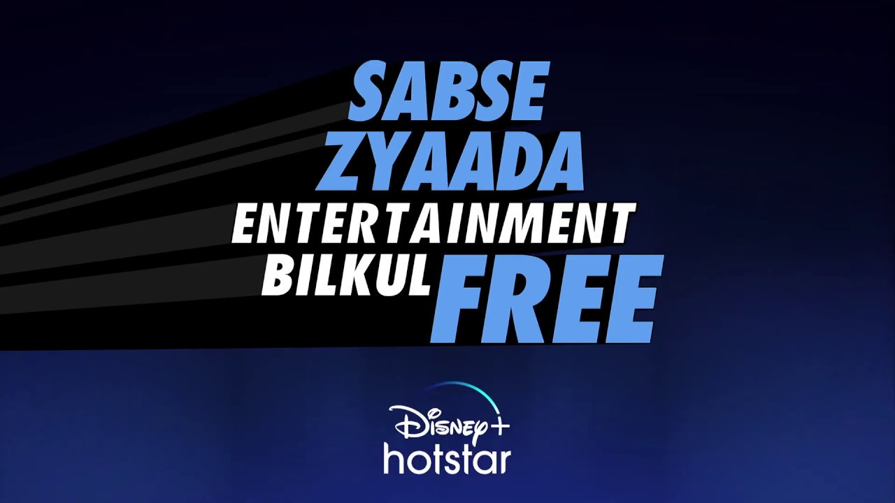 Disney Hotstar Finally Launched In India All You Need To Know Apps News India Tv