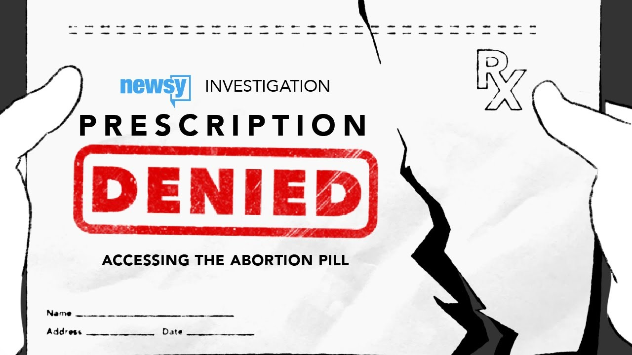 Supreme Court Refuses To Block Lower Court Order On Abortion Pills
