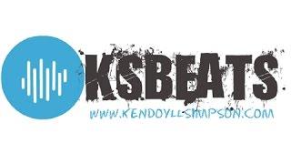 [Non Exclusive] ROAD MEDLEY RIDDIM - SOCA INSTRUMENTAL 2015 2016 - PROD. www.kendoyllsimpson.com