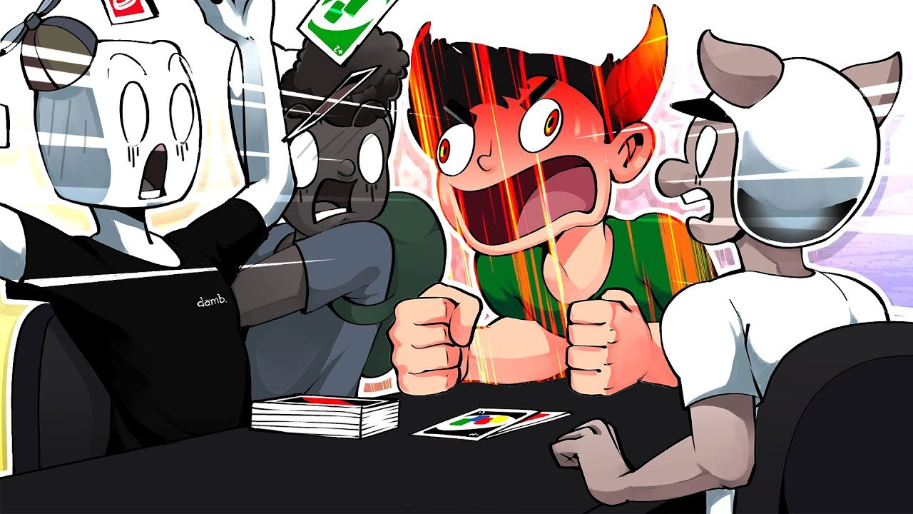 uno-but-everyone-just-yells-at-each-other-uno-funny-moments