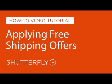 Offer expires December 31, ( P.M. PT). Offer is good for 25% off qualifying Shutterfly merchandise orders through erlinelomanpu0mx.gq, our mobile-friendly site or Shutterfly app. Limit one product or order discount code and one shipping code per order. Taxes, shipping and handling will apply.