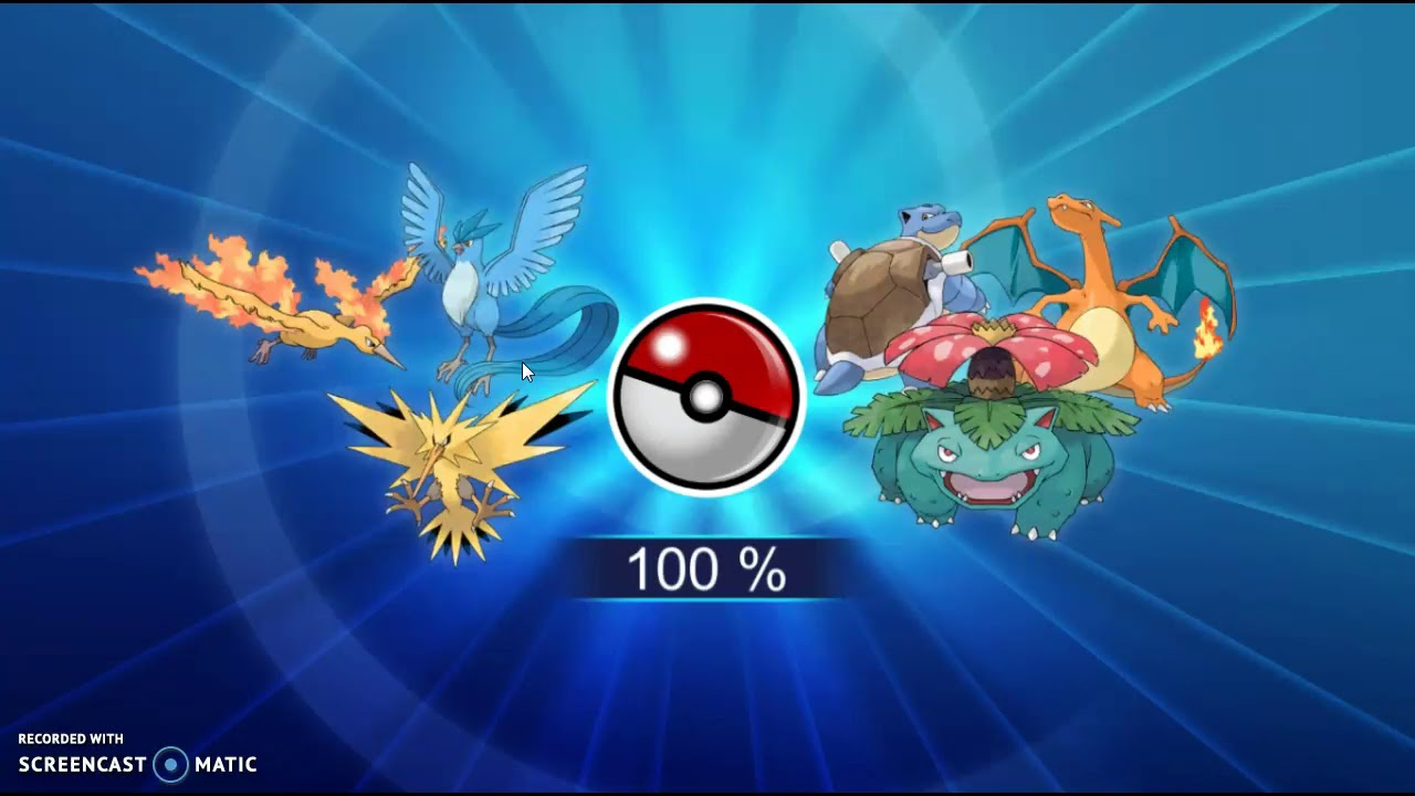 pokemon trading card game glitches