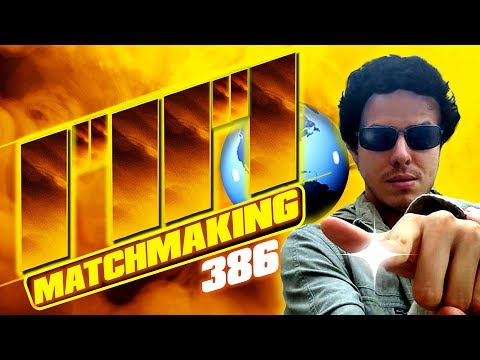 cs go matchmaking how to rank up