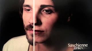 saschienne---unknown-unknown-album