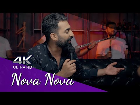 Kara Hasan | Nova Nova [Official Video] indir