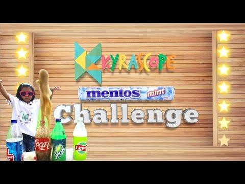 SILK A COLA Potato Chip Can Coke GLASS Bottle Magician Stage Magic Trick Pringle