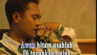 Download lagu Rindu Bapusarokan Ucok Sumbara MP3