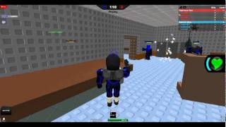 ROBLOX-Video von sniper1552