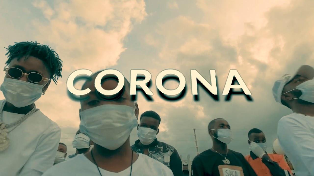 Download Dope Boys Corona Freestyle Video 2020
