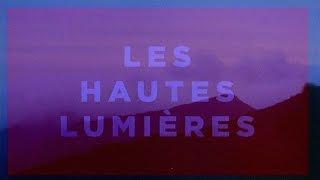 FAUVE ≠ LES HAUTES LUMIÈRES