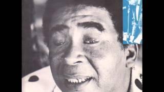 SONNY KNIGHT - SHORT WALK / DEDICATED TO YOU - STARLA 1 / DOT 15635 - 1957 Resimi