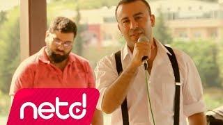 Gambar cover Taner Yonka  - Dans Şarkımız