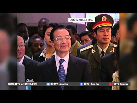 The forum on China-Africa cooperation explained