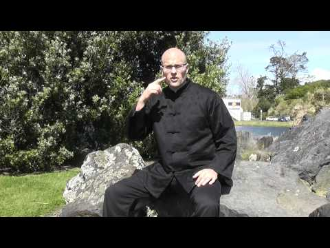 Breathing through your nose or mouth for qigong exercises - QFP extras 9