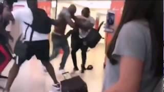 Booba vs Kaaris | Nat Geo Wild