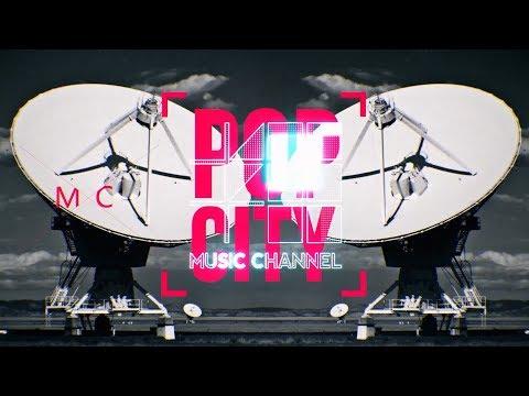 Pop City 2. adás - 2017. október 19. - Music Channel Hungary