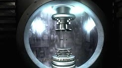 biohazard resident evil HD REMASTER Fuel Supply Capsule with Knife run (Real Survival)(CQC FTW )
