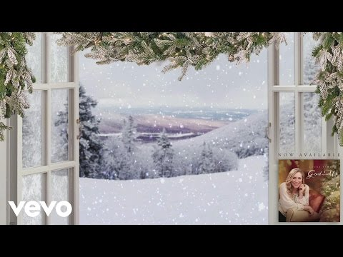 Laura Story - I Lift My Eyes (Audio)