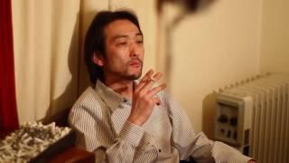 フキコシ・ソロ・アクト・ライブ『 夜 』-la nuit - 2017年8月24日~27...