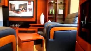 Мебель Artmodulo от фабрики Mebin (Польша)(Модульная система ARTMODULO производства польской фабрики Mebin (Мебин) -- мебель необыкновенно красивого оттенка,..., 2013-12-30T14:06:42.000Z)