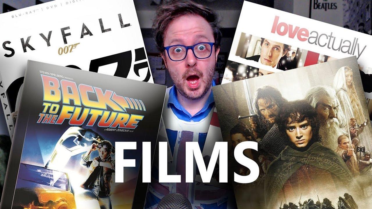 ask a brit vol 45 british vs american films movie