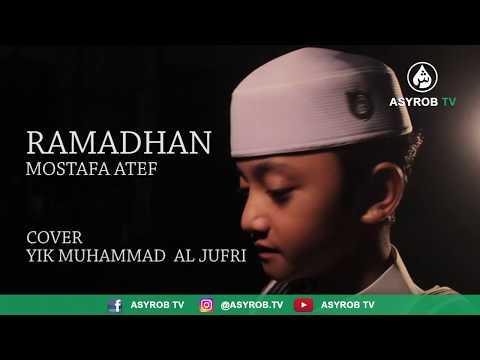 ramadhan-mostofa-atef---cover-yik-muhammad-al-jufri